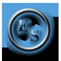 Logo_125