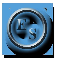 Logo_ES_r