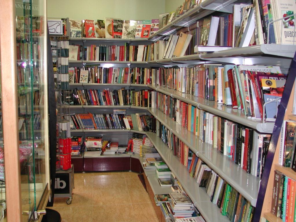Bandeja met lica rinconera decorativa estanterias santos - Estanterias metalicas para libros ...